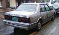 Kia Concord 2.0i DGT 3.jpg