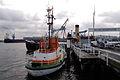 Kiel museum port DSC 6695.jpg