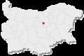 Kilifarevo location in Bulgaria.png