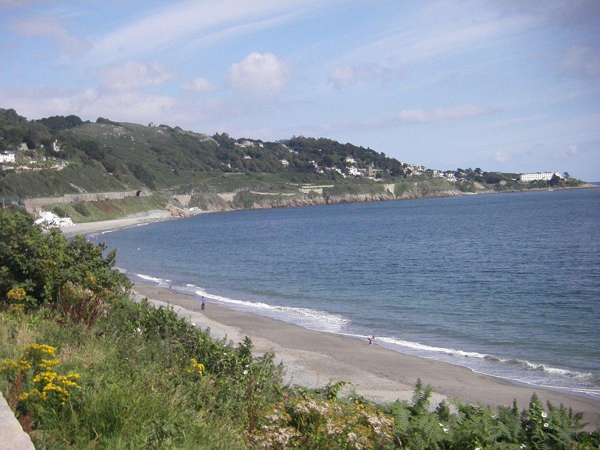 Killiney Bay.JPG