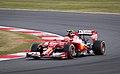 Kimi Räikkönen 2014 British GP 002.jpg
