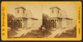 King's Chapel, Tremont Street, Boston, Mass, by U.S. Stereoscopic Co..png
