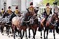 King's Troop Royal Horse Artillery (17457206972).jpg