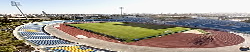 King Abdullah II Stadium, Amman, Jordan