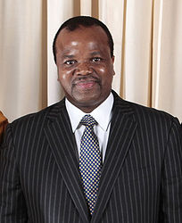 King Mswati III with Obamas cropped.jpg