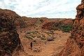 Kings Canyon Rim Trail (9588201830).jpg