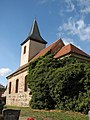 Kirche-grobleben.jpg