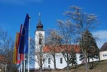 Kirche Heiligenkreuz im Lafnitztal.JPG