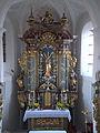 Kirche Mühlbach Dietfurt 009.jpg