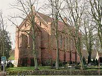 Kirche Plate.jpg