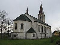 Kirche bublava.jpg