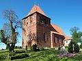 Kirche in Hohenkirchen.JPG