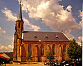 Kirche reisbach.jpg