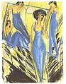 Kirchner - Artisten in Blau.jpg