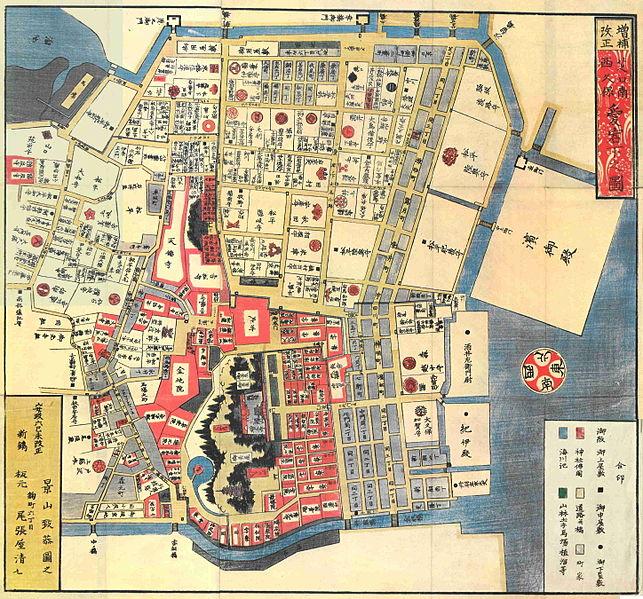 File:Kiriezu Atago-shita.jpg