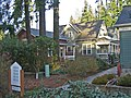 Kirkland Cottage housing (4575239033).jpg