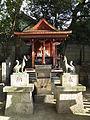 Kishiki-jinja inarisha.jpg