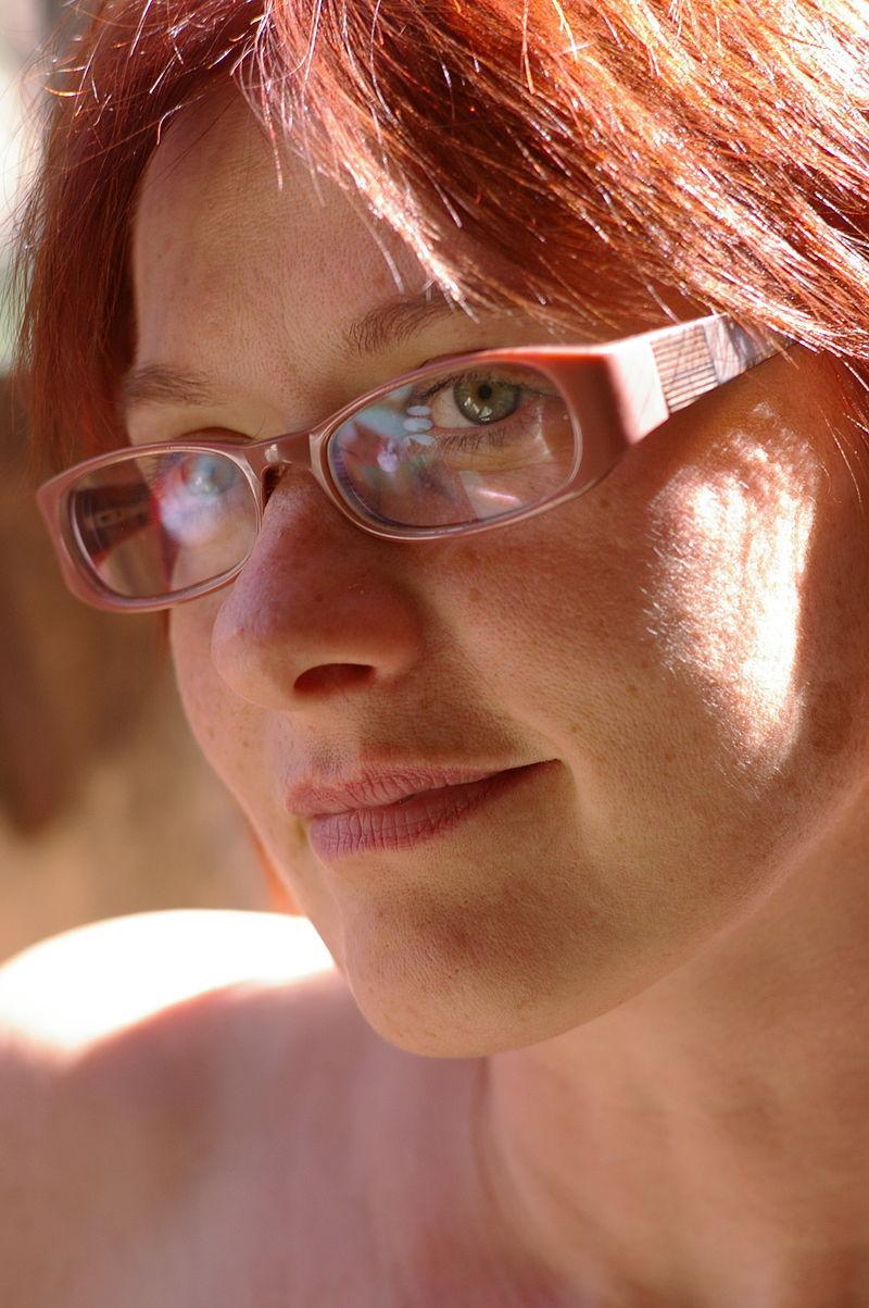2008-ban