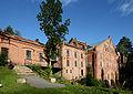 Kistefoss Pulp Mill.jpg