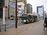 Kitami bus Kitami02.JPG