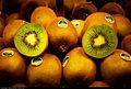 Kiwi fruit (5238582894).jpg