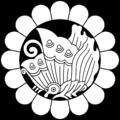 Kiyobu (Suzuki no kazoku).png