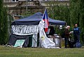Klárov, Occupy Prague (01).jpg