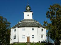 Klæbu kirke.JPG