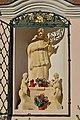 Klamm - Kapelle hl Johannes Nepomuk - 2.jpg