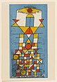 Klee Postcard 4.jpg