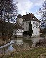 Kleinbardorf-070.jpg