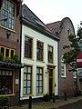 Kleine Marktstraat 3.jpg