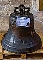 Kleine Nirnberger Glocke Münster (Breisach am Rhein) jm81979.jpg