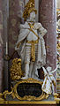 Kloster Fürstenfeld - Maria Himmelfahrt - Figuren 003.jpg