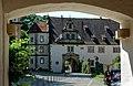 Kloster Schöntal, das Torhaus.jpg