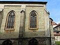 Kloster St. Emmeram Regensburg 04.JPG