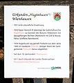Kloster Wienhausen Urkunde Tafel 8930.jpg