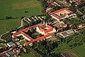 Klosteranlage Benediktbeuern Luftaufnahme.JPG