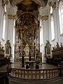 Klosterkirche Roggenburg.jpg