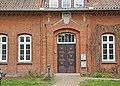 Klosterweg 7 Medingen-20200305 (1).JPG