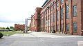 Knappenrode - Energiefabrik - 20120810 30.JPG