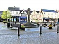Knaresborough Market Cross (geograph 5753713).jpg