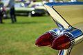 Knebworth Classic Motor Show 2013 (9604458254).jpg