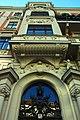 Knesebeckstraße 12, Berlin-Charlottenburg, Bild 2.jpg