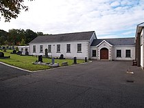 Knockloughrim Presbyterian Church.jpg