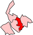 Knowsley within Merseyside.png