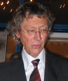 Knut Erik Jensen at Iskyss première (cropped).png