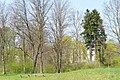Kołbiel park i pałac - panoramio (1).jpg