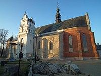 Kościół NMP w Kraśniku 5.jpg