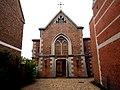Kościół baptystów w Ronne - panoramio.jpg